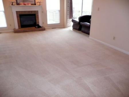 Coastal Carpet Cleaners - Manhattan Beach, CA 90266 - (310)870-1560 | ShowMeLocal.com