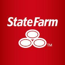 State Farm - Stockton - Ann Harvie - Stockton, CA 95207 - (209)956-2525 | ShowMeLocal.com