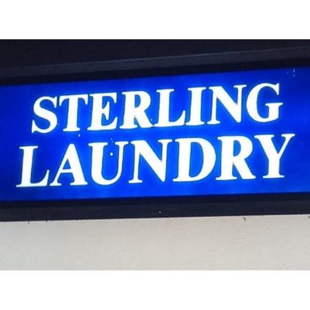 Sterling Laundry - Santa Barbara, CA 93105 - (805)687-1149 | ShowMeLocal.com