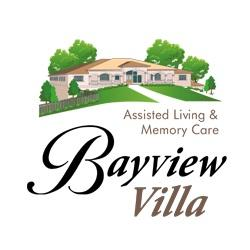 Bayview Villa Assisted Living & Memory Care - San Carlos, CA 94070 - (650)596-3489 | ShowMeLocal.com
