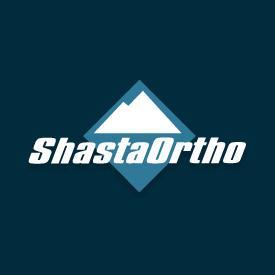 Shasta Orthopedics - Redding, CA 96001 - (530)246-2467 | ShowMeLocal.com