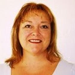Body & Mind Hypnosis - Longwood, FL 32750 - (407)335-7688 | ShowMeLocal.com