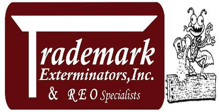 Trademark Exterminators Inc Amp Reo Specialists