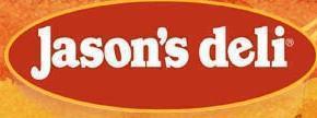 Jason's Deli - San Marcos, TX 78666 - (512)393-3354 | ShowMeLocal.com