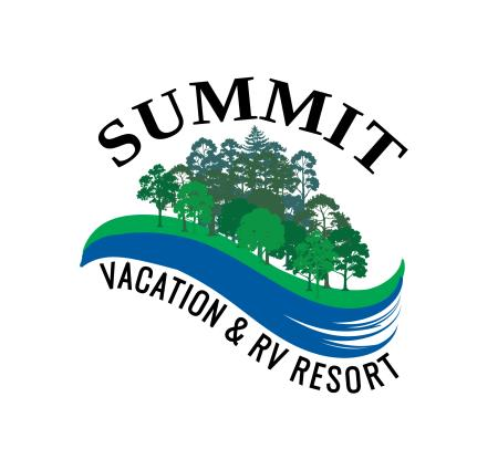 Summit Vacation & RV Resort - New Braunfels, TX 78132 - (830)964-2531 | ShowMeLocal.com