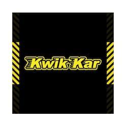 Kwik Kar of K Ave - Plano, TX 75074 - (972)612-2886 | ShowMeLocal.com