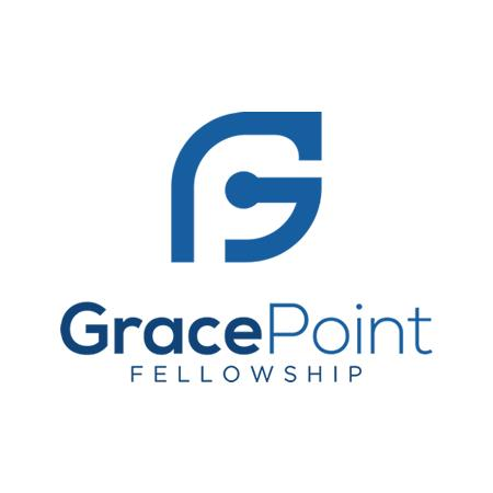 GracePoint Fellowship