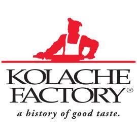 Kolache Factory - Sugar Land, TX 77478 - (281)313-2253 | ShowMeLocal.com