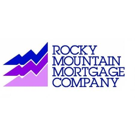 Rocky Mountain Mortgage Company