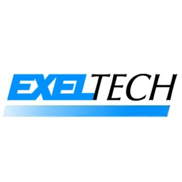 Exeltech Inc - Fort Worth, TX 76118 - (817)595-4969 | ShowMeLocal.com