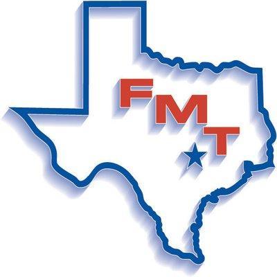 Fleet Maintenance of Texas - Austin, TX 78702 - (512)836-8000   ShowMeLocal.com