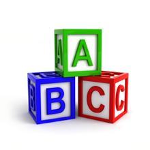 Childhood Seasons Learning Academy #1 - Houston, TX 77015 - (713)453-6316   ShowMeLocal.com