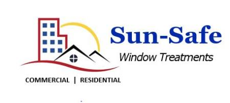 Sun-Safe Window Treatments - Humble, TX 77338 - (281)787-9964 | ShowMeLocal.com