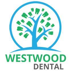 Westwood Dental - Houston, TX 77063 - (281)558-3384 | ShowMeLocal.com