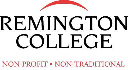 Remington College - Westchase Campus - Houston, TX 77082 - (281)712-8114   ShowMeLocal.com