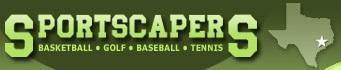 Sportscapers Construction, Inc. - Houston, TX 77084 - (281)213-3311 | ShowMeLocal.com