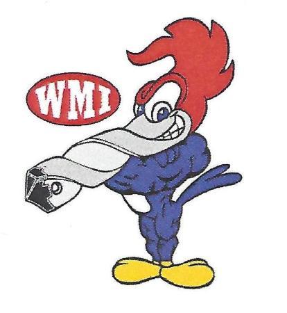 Westfield Machine, Inc. - Houston, TX 77093 - (281)442-0362   ShowMeLocal.com