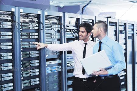 Integrated Technologies Inc - Orem, UT 84057 - (801)221-0008 | ShowMeLocal.com