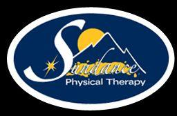 Sundance Physical Therapy - Ogden, UT 84401 - (801)626-7474 | ShowMeLocal.com