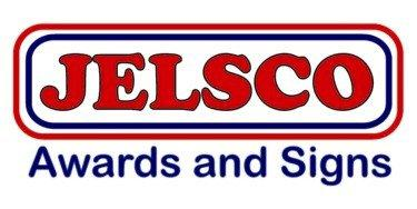 Jelsco Awards & Signs - Harrisville, UT 84404 - (801)782-7574 | ShowMeLocal.com
