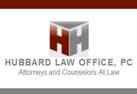 Hubbard Law Office, PC - Chesapeake, VA 23320 - (757)436-0855 | ShowMeLocal.com