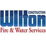 Wilton Construction Services - Powhatan, VA 23139 - (804)794-4362 | ShowMeLocal.com