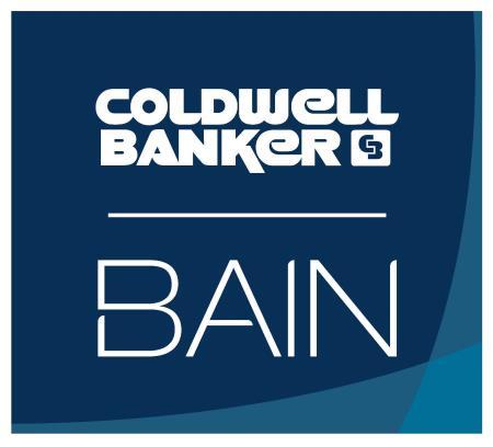 Coldwell Banker Bain of Lake Union