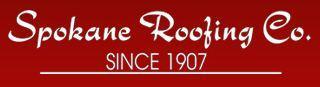 Spokane Roofing Company - Spokane, WA 99202 - (509)838-8633 | ShowMeLocal.com