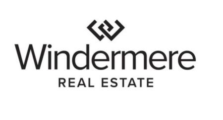 Windermere Real Estate / Puyallup, Inc. - Puyallup, WA 98374 - (253)845-5900 | ShowMeLocal.com