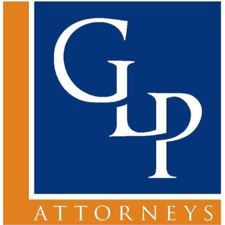 GLP Attorneys Tacoma - Tacoma, WA 98405 - (253)627-7701 | ShowMeLocal.com
