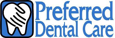 Preferred Dental Care of Sunnyside - Long Island City, NY 11104 - (718)786-4175 | ShowMeLocal.com