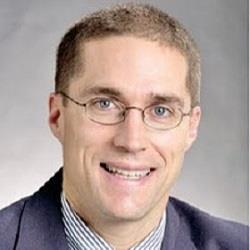 Tim Slesk - State Farm Insurance Agent - Bellingham, WA 98226 - (360)756-5007 | ShowMeLocal.com