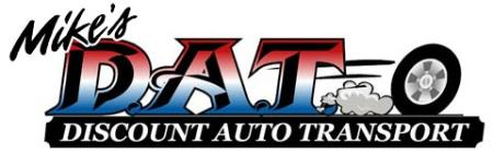 Mike's Discount Auto Transport - Stratford, WI 54484 - (715)687-4600 | ShowMeLocal.com