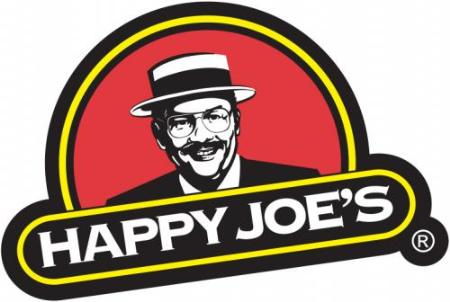 Happy Joe's Pizza - Lancaster, WI 53813 - (608)723-4101 | ShowMeLocal.com