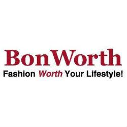 BonWorth Inc - Lancaster, PA 17602 - (717)299-6370 | ShowMeLocal.com
