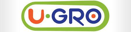 U-GRO Learning Centres - Lancaster, PA 17606 - (717)581-4291 | ShowMeLocal.com