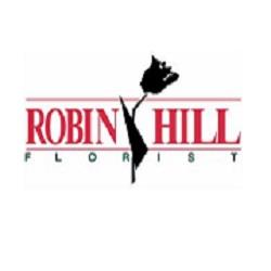 Robin Hill Florist - Exeter, PA 18643 - (570)654-1079 | ShowMeLocal.com