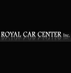 Royal Car Center - Philadelphia, PA 19124 - (215)535-5155   ShowMeLocal.com