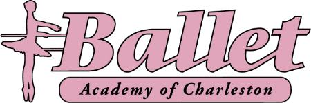 Ballet Academy Of Charleston - Charleston, SC 29407 - (843)769-6932 | ShowMeLocal.com
