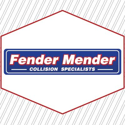 Fender Mender - West Ashley Body Shop - Charleston, SC 29414 - (843)763-1311 | ShowMeLocal.com