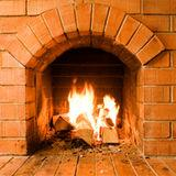 Glenco Fireplaces - Greenville, SC 29611 - (864)269-3473 | ShowMeLocal.com