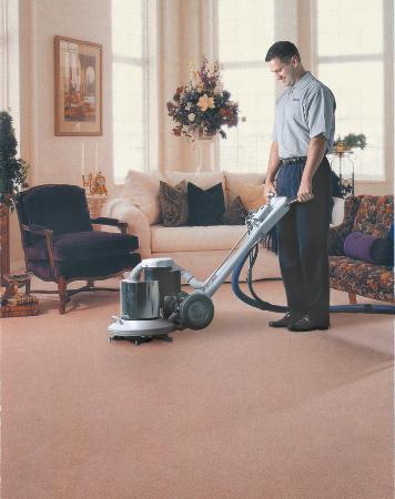 Royal Chemdry Carpet Cleaning, Corona Del Mar, Ca. - Corona Del Mar, CA  92625 - (949)468-5722