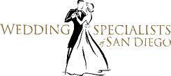 Wedding Specialists Of San Diego - La Mesa, CA 91942 - (619)303-8334 | ShowMeLocal.com
