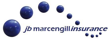 JB Marcengill Insurance Agency - Seneca, SC 29678 - (864)882-1973 | ShowMeLocal.com