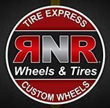 RNR Tire Express - Columbia, SC 29210 - (803)731-9009 | ShowMeLocal.com