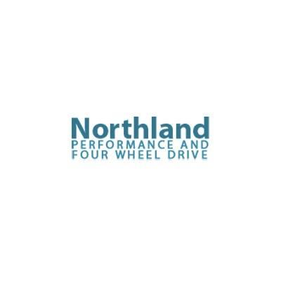 Northland Performance & Four Wheel Drive Bismarck (701)205-4374