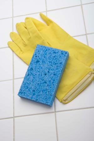 Dust Busters Cleaning Service - Harrison, TN 37341 - (423)320-4541 | ShowMeLocal.com