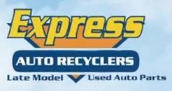 Express Auto Recyclers LLC - La Vergne, TN 37086 - (615)793-7571 | ShowMeLocal.com