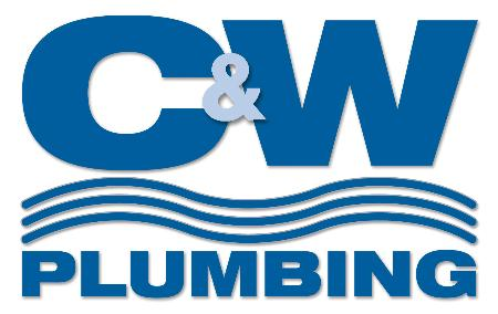 C & W Plumbing - Lewisville, TX 75056 - (972)395-2597 | ShowMeLocal.com