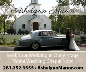 Ashelynn Manor - Magnolia, TX 77355 - (281)252-3355 | ShowMeLocal.com